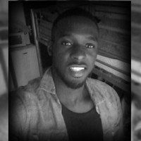 Amadou Aly S.