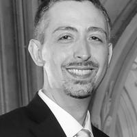 Stefano R.