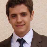 Geoffrey R.
