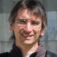 Fabrice L.