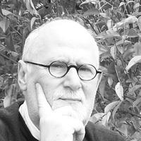 Jean Félix B.