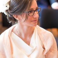 Alexia V.