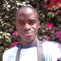 Souleymane D.