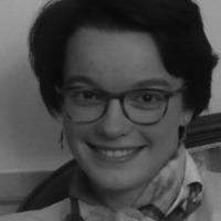 Anne-Claire P.
