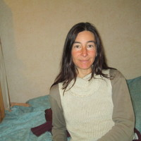 Sabine M.