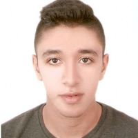 Anas F.