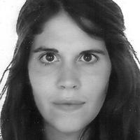 Mathilde F.