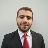 Zakaria Elmansouri
