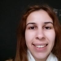 Khadija G.