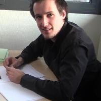 Fabien L.