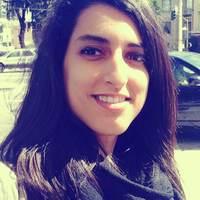 Sahar H.