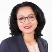 Nadia C.