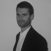 Florian C.