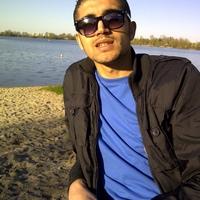 Farouk T.