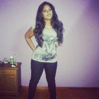Keshna T.