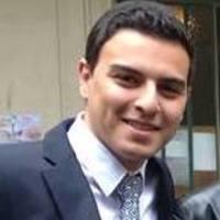 Ayoub A.