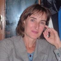 Henriette L.