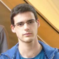 Pierre G.