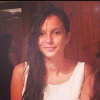 Mounia M.