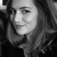 Mathilde L.