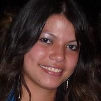 Juliette A.