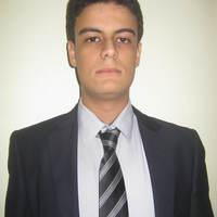 Abdessamad F.