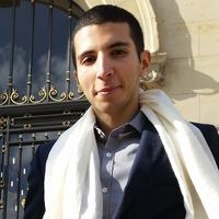 Mehdi Sahban