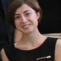 Caroline L.
