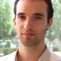 Mathieu M.