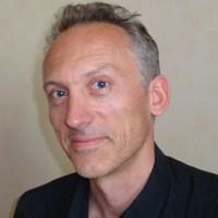 Jean-Baptiste V.