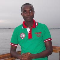 Ladji Idrissa D.