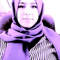 Nour D.