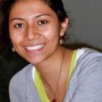Sarita B.