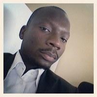 Patrice Kouassi K.