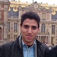 Yassine F.