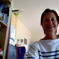 Sylvie M.