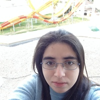 Hala M.