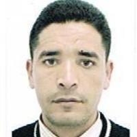 Mohamed B.