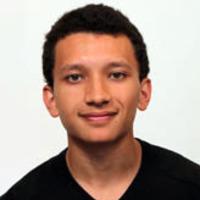 Mohammed C.