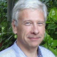 Olivier R.