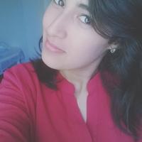 Nesrine A.
