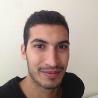 Yassine Z.