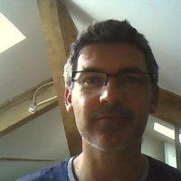 Jean-Christophe C.
