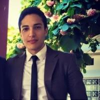 Yassine S.