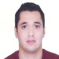Anas E.