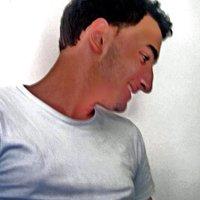 El Mehdi C.
