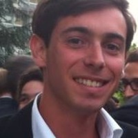 Léonard C.