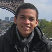 Marc-Aurèle A.