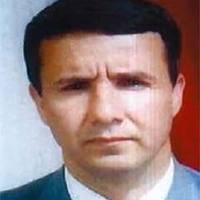 Lakhdar B.