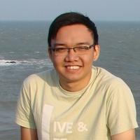 Hoang Chuong T.